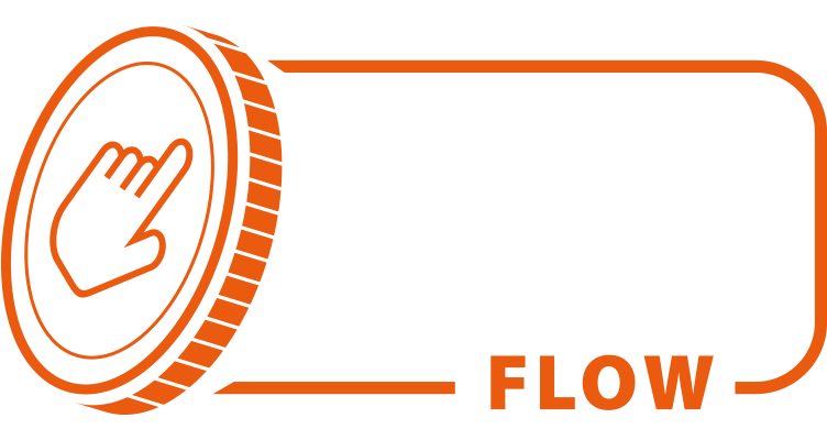 ProfitClicks Flow
